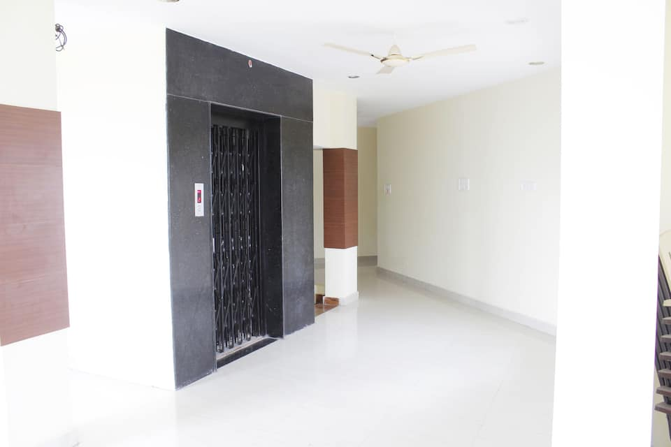 Hotel Neem Tree Residency, Airport Zone, Hotel Neem Tree Residency